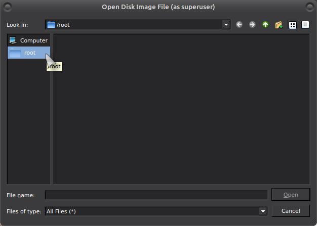 how to delete a user in ubuntu