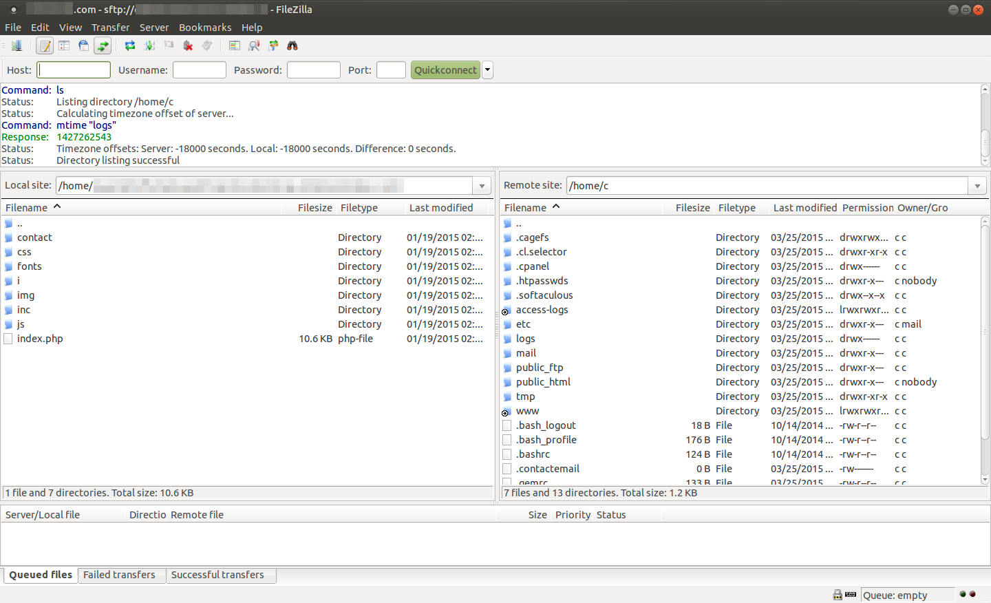 Some must-have apps/packages for new Ubuntu MATE