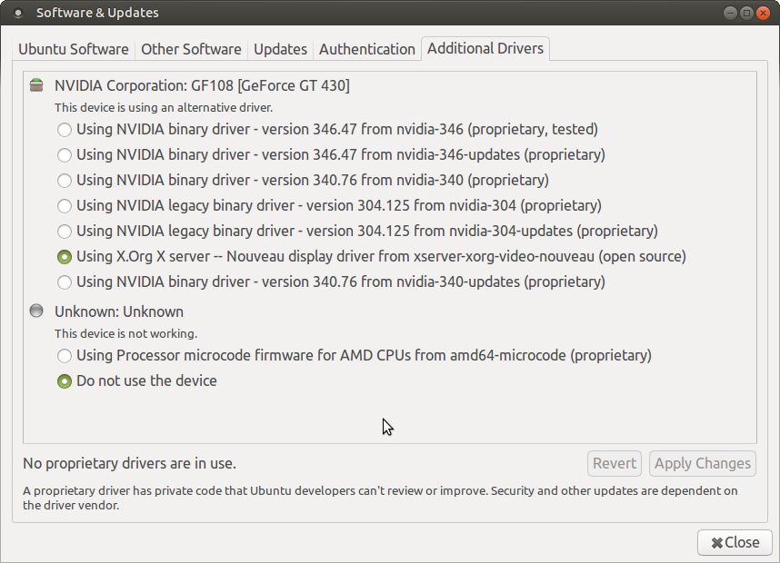 ati switchable graphics driver windows 7 32-bit repair disk