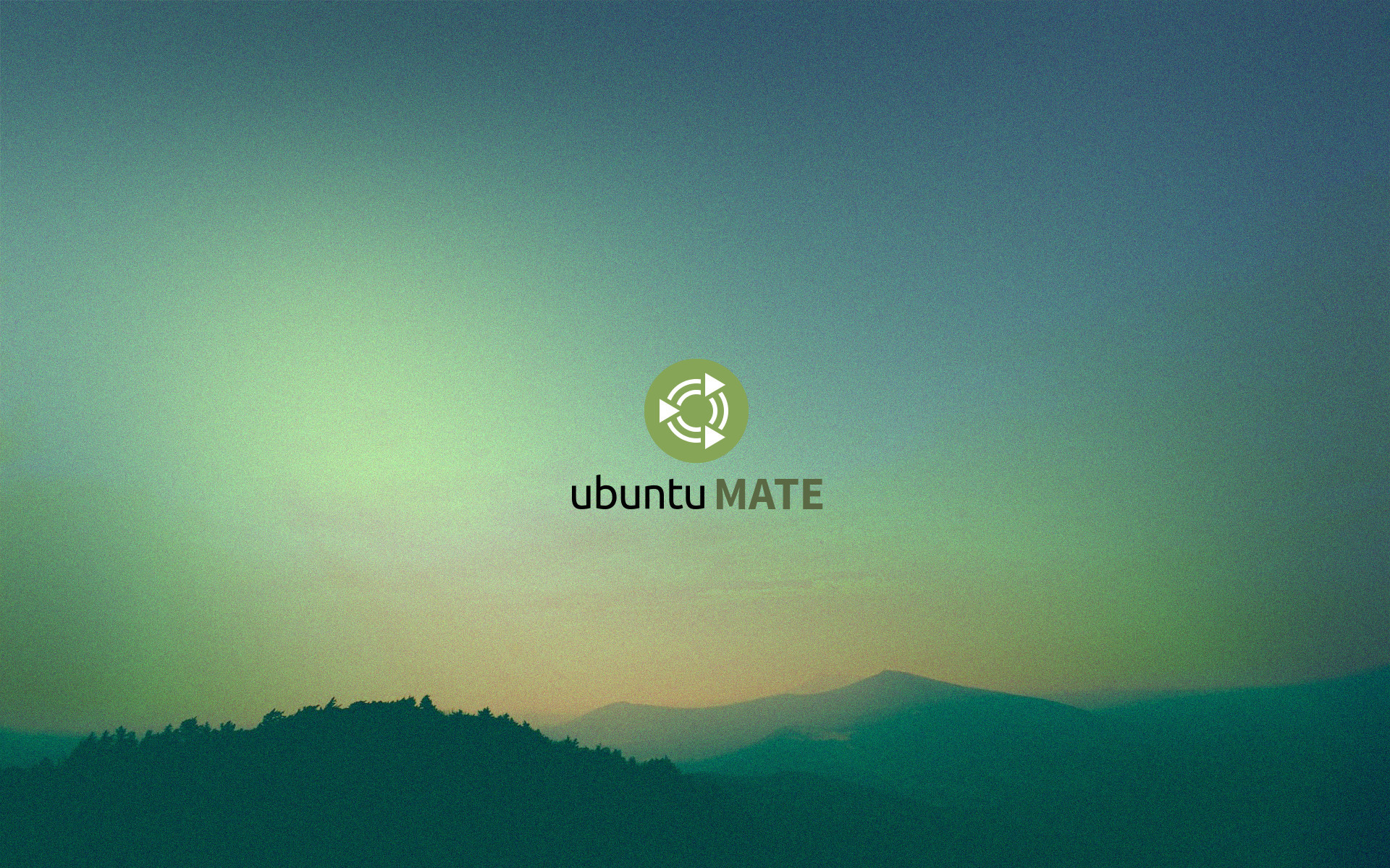 background wallpapers for ubuntu: Ubuntu MATE Wallpapers
