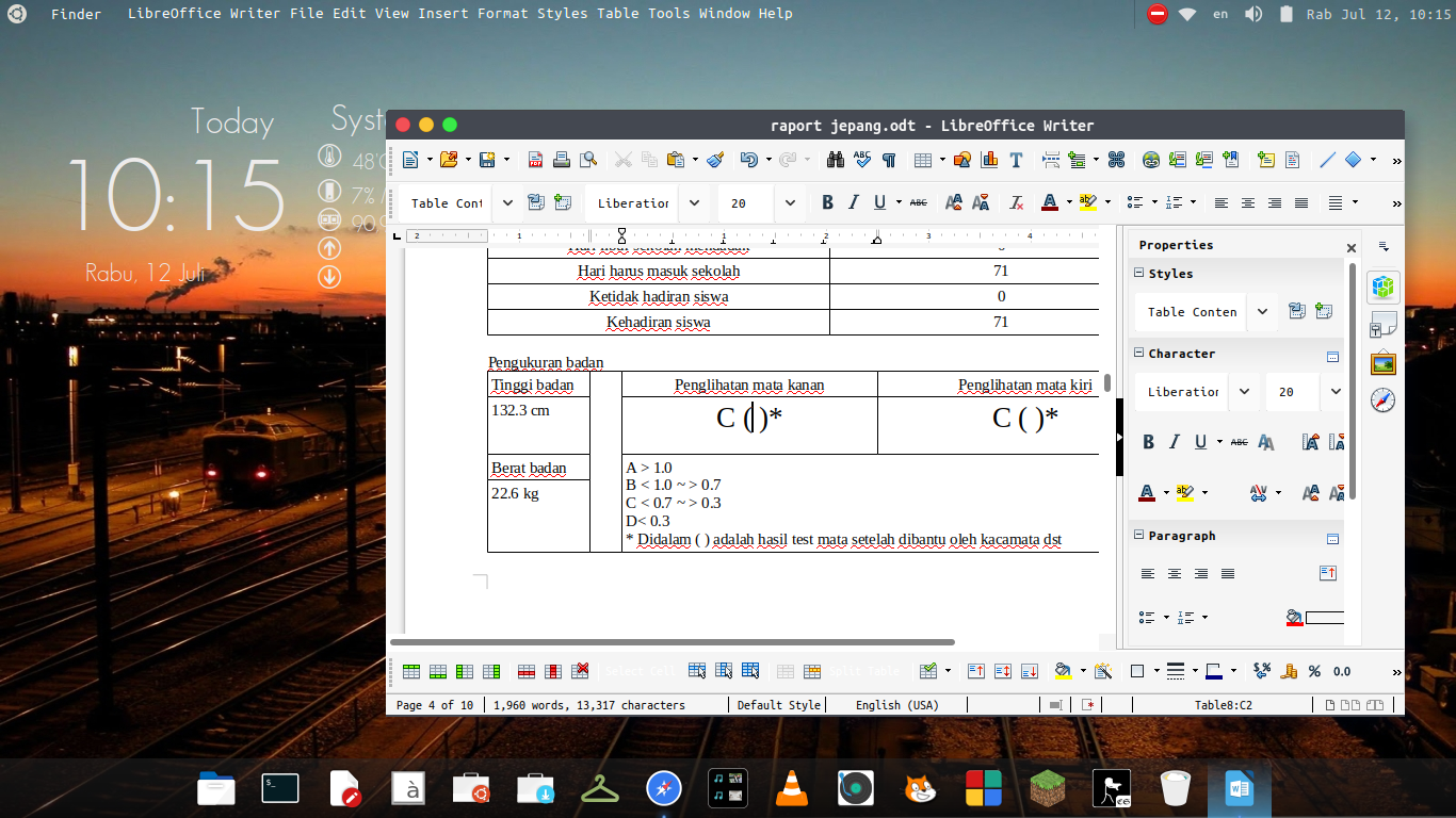 Mac os x remote desktop client ubuntu