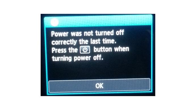 Printer_Error