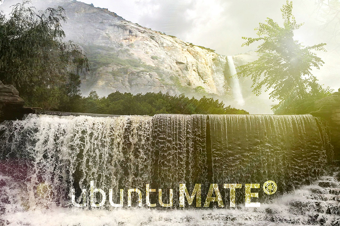 Grant-falls--ubuntu-mate--1920x1280--CC-BY-SA