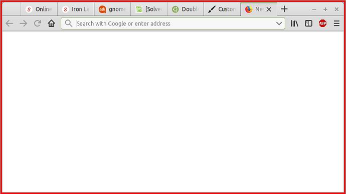 Screenshot%20at%202019-05-08%2010-50-17