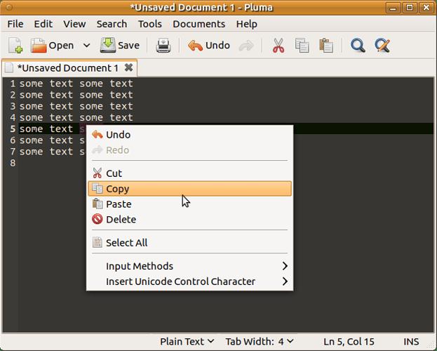 pluma-menu1604