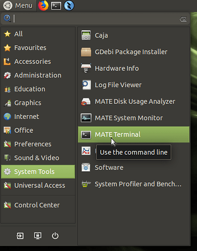 mate_terminal_in_menu
