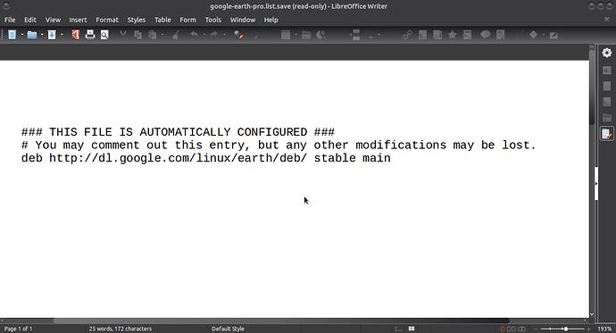 Screenshot%20at%202019-03-09%2019-57-36