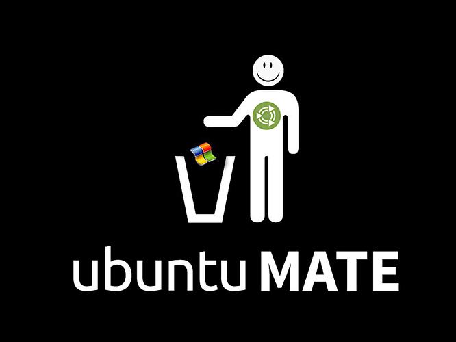 mate-dumps-windows