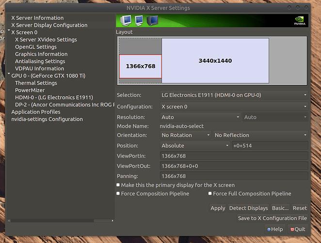 Screenshot at 2020-03-04 01-45-18