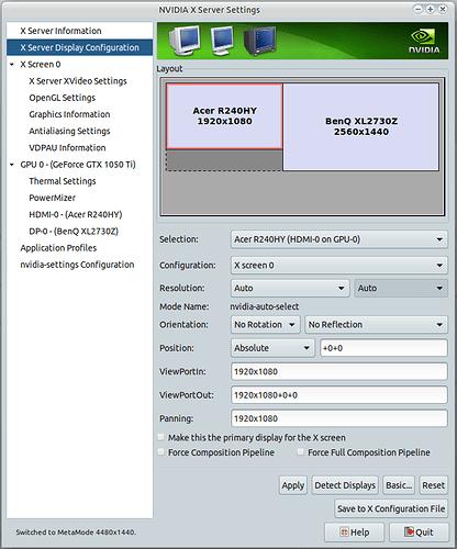 Screenshot at 2020-06-27 16-12-31