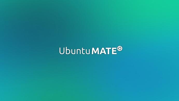 UBUNTUMATE_Gradient_01