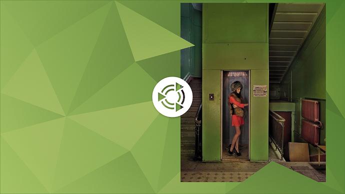 Green-Wall-LogoRussianLift3