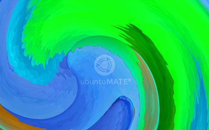 Tsuna-MATE-1280_xat-arvendios