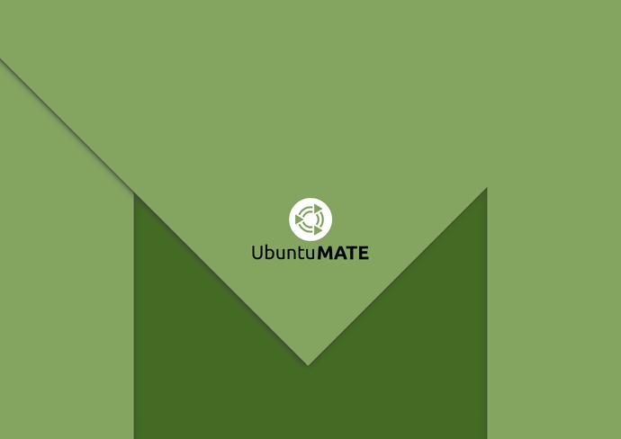 BigM_UbuntuMate_08