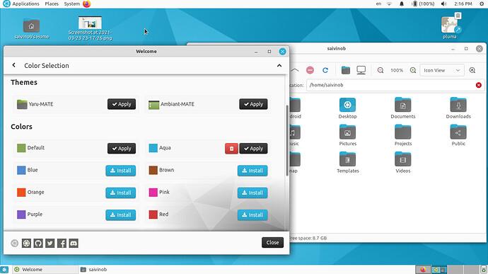 Screenshot at 2021-04-09 14-16-13