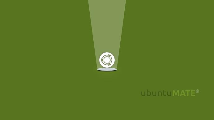 ubuntuMATE_on_light2