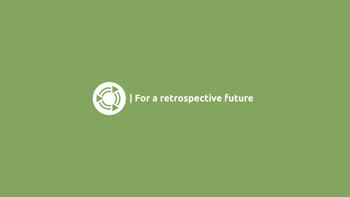 ubuntu-d_green_mate_retrospective
