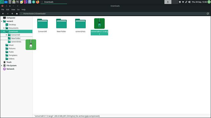 Screenshot_2021-09-30_13-06-54