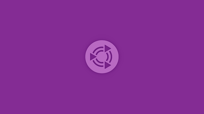 UbuntuMATE_in_purple_2