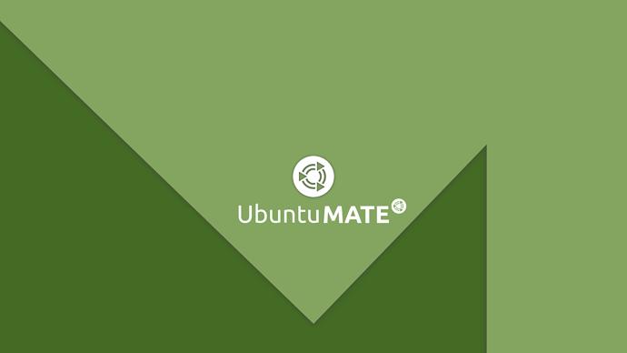 BIGM_4k_UbuntuMATE