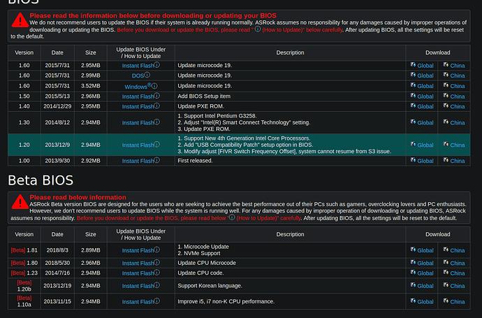 Screenshot at 2021-02-21 07-49-33