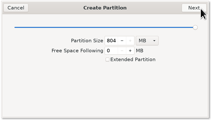 add-partition-1-choose-size
