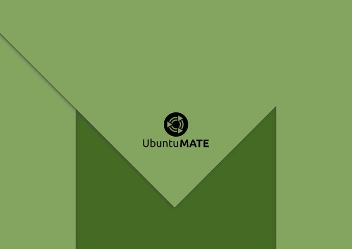 BigM_UbuntuMate_07
