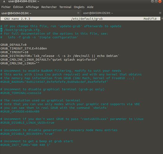 Grub_modified_2020-06-07 10-39-44