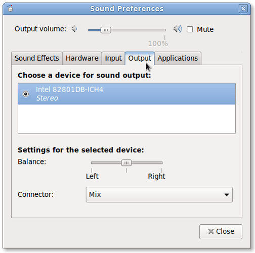 sound-prefs-output-tab