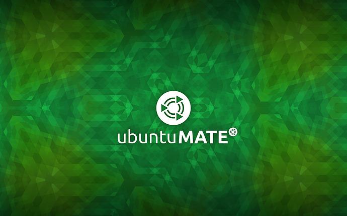 Resize_ubuntuMATE_wlp_flush00