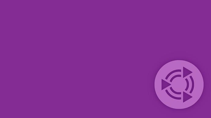 UbuntuMATE_in_purple_3