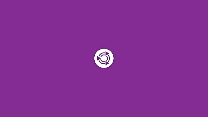 UbuntuMATE_in_purple_0