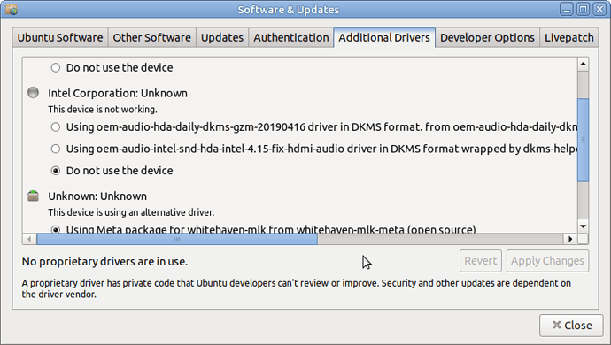 additional_drivers