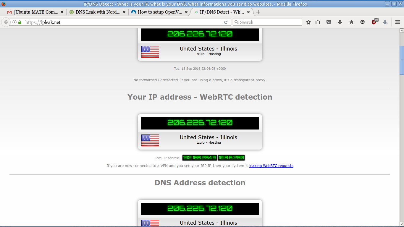 Vpn to use tor
