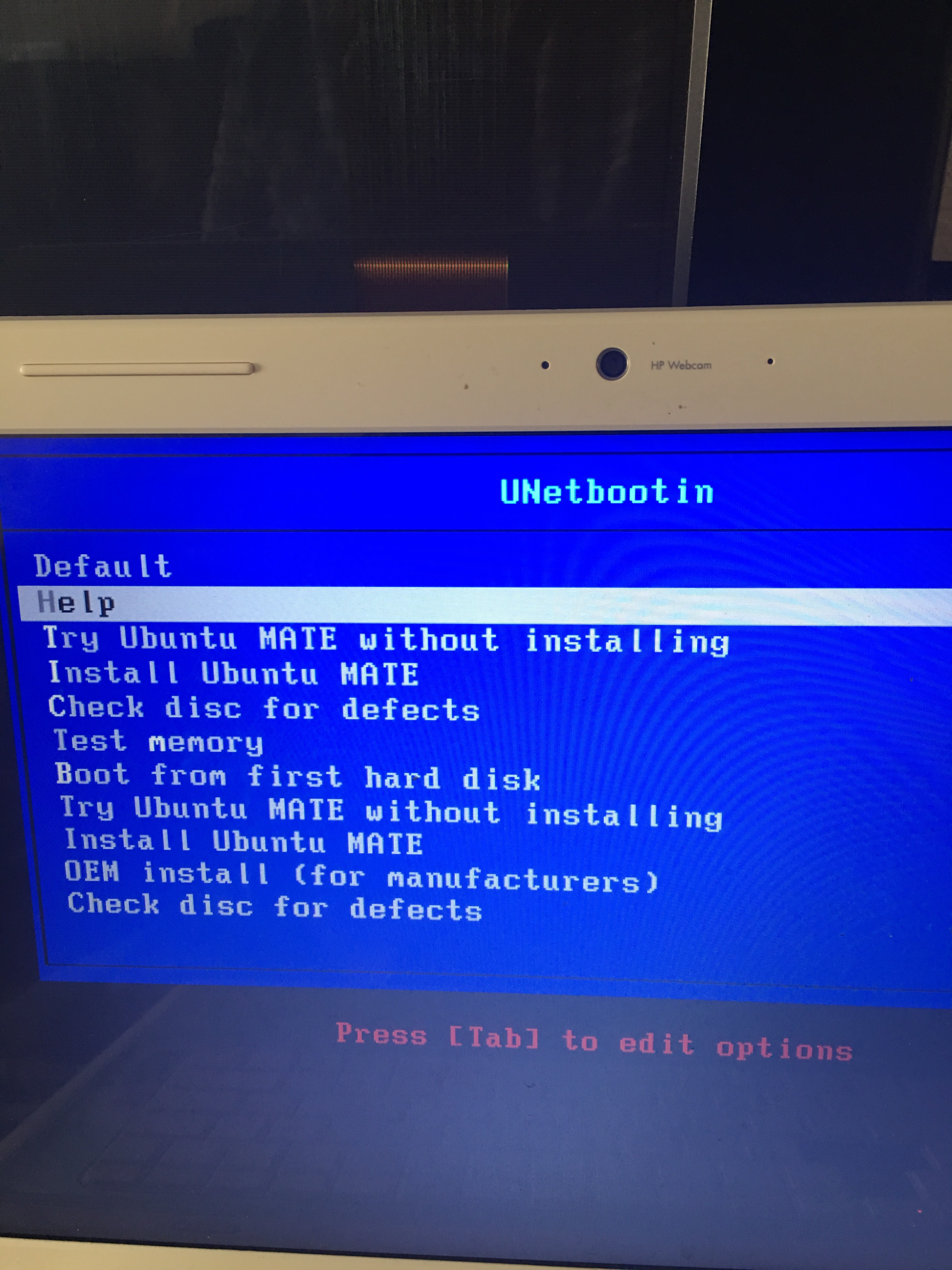 Laptop not booting on battery power - Support & Help