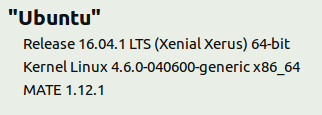 intel hd 630 drivers ubuntu