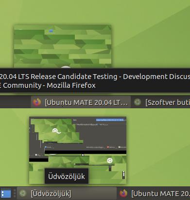 ubuntu-mate-window preview