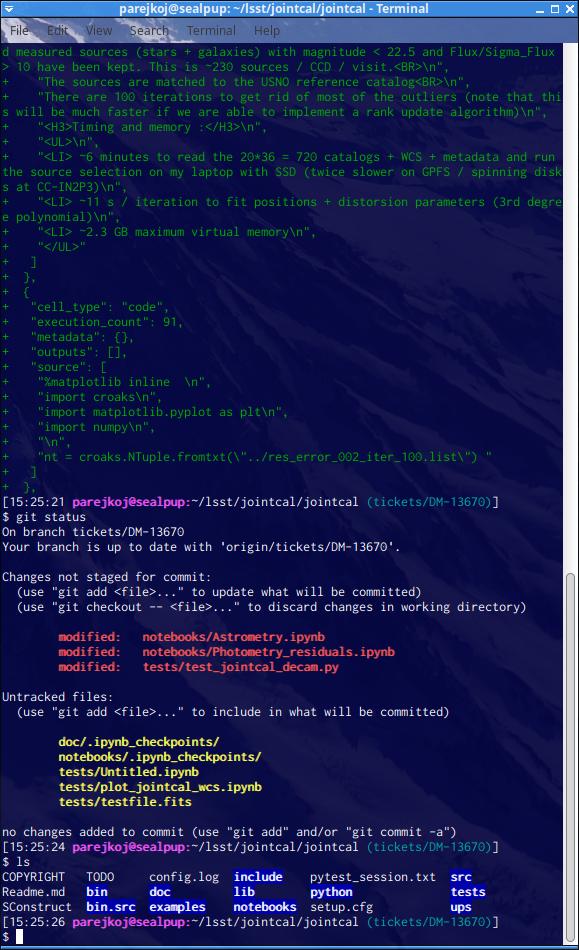 Mate Terminal font problems after Ubuntu 18 04 upgrade