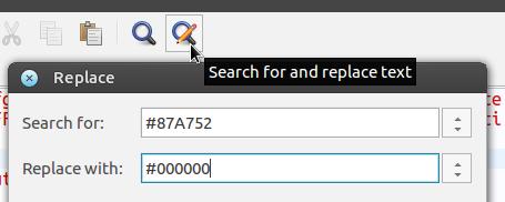 Ubuntu Mate 18 04 and the colours tab - Ubuntu MATE Community