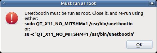 unetbootin_message