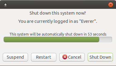 shutdown_menu
