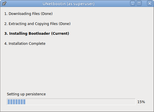 unetbootin_setting_up_persistence
