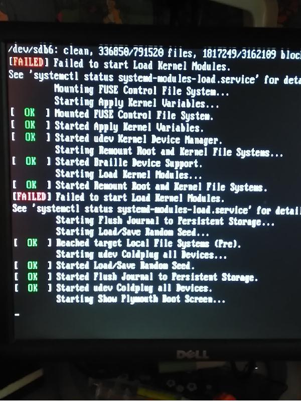 TP-link WN823N in Ubuntu Mate 16 04 - Hardware - Ubuntu MATE Community