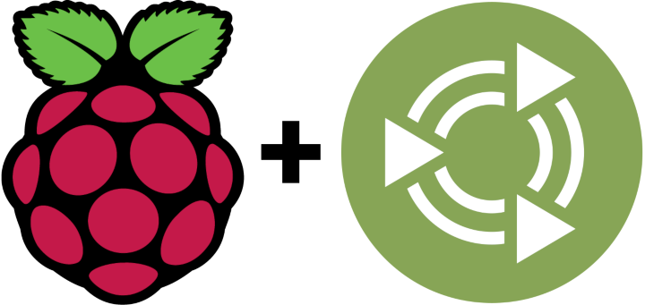 Ubuntu MATE 18 04 2 is coming to the Raspberry Pi 2 and 3