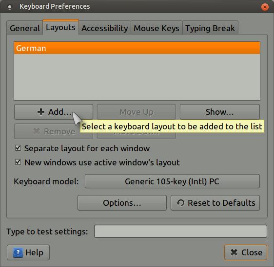 Ubuntu Mate 16 04 - sleep screen has locked me out - Support & Help