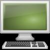 :computer: