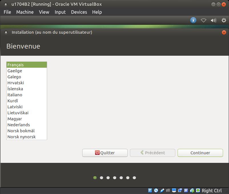 Installing Ubuntu with Full Disk Encryption - Tutorials