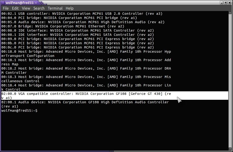 MPV Not working? - Raspberry Pi - Ubuntu MATE Community