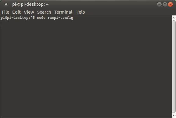 Raspberry pi 3 ubuntu mate download