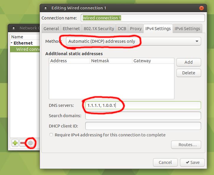 Troubleshooting my malware infestation - security - Ubuntu MATE